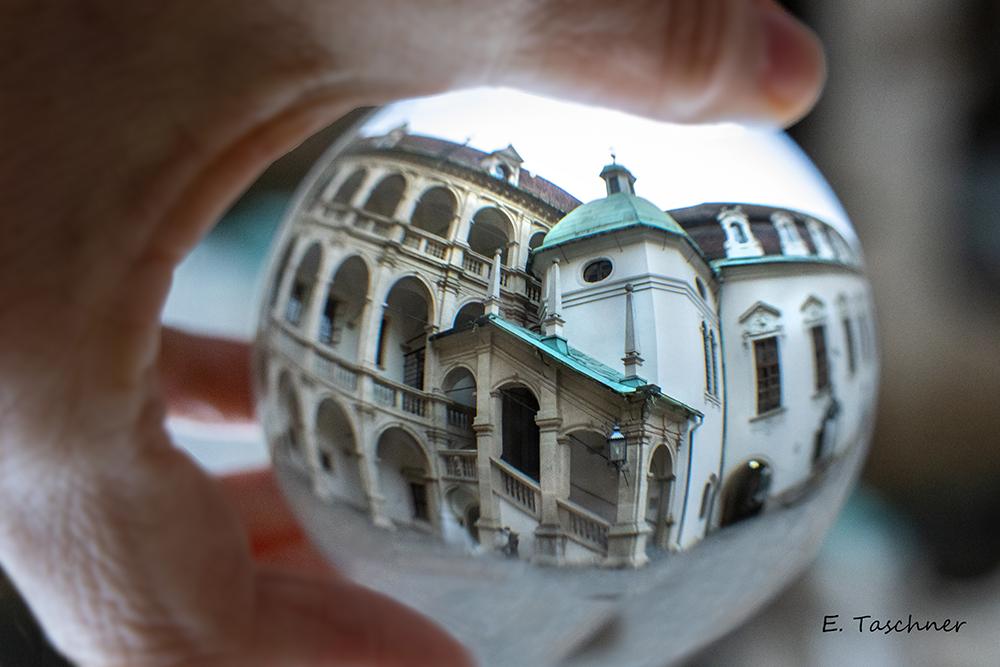Landhaushof in Graz (#2)