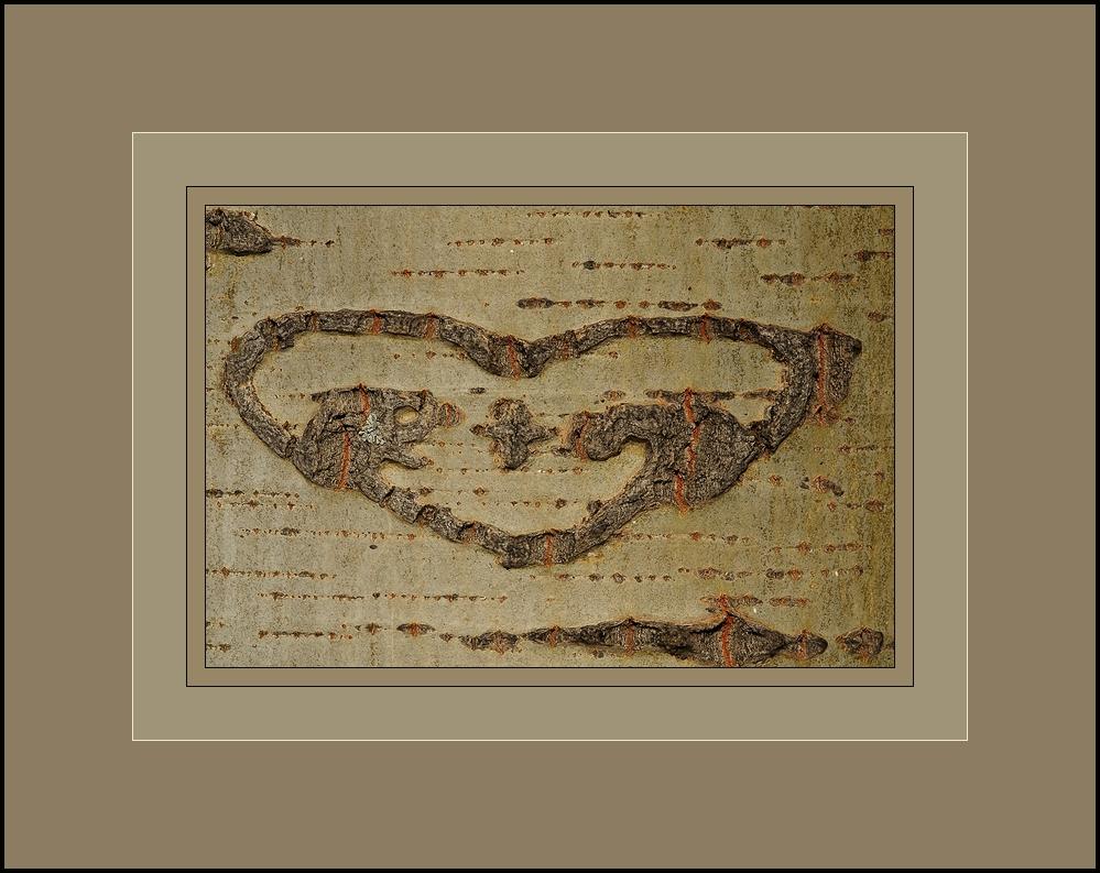 landkarten des lebens Landkarte des Lebens ! Foto & Bild   emotionen, romantik, angeli  landkarten des lebens