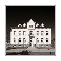 Landkreis Wittgenstein .1