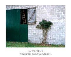 Landleben 2