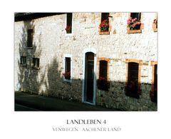 Landleben 4