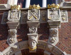 Landratsamt Wittmund