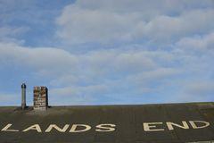 lands-end friesland