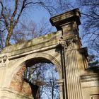 "Landscape garden ""Luisium"" - Roman ruin - image 5"