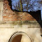 "Landscape garden ""Luisium"" - Roman ruin - image 8"