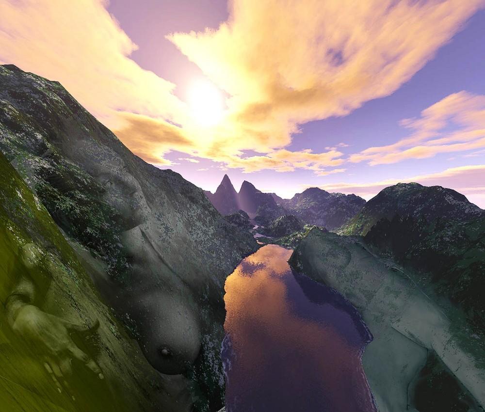 landscape particular 0023