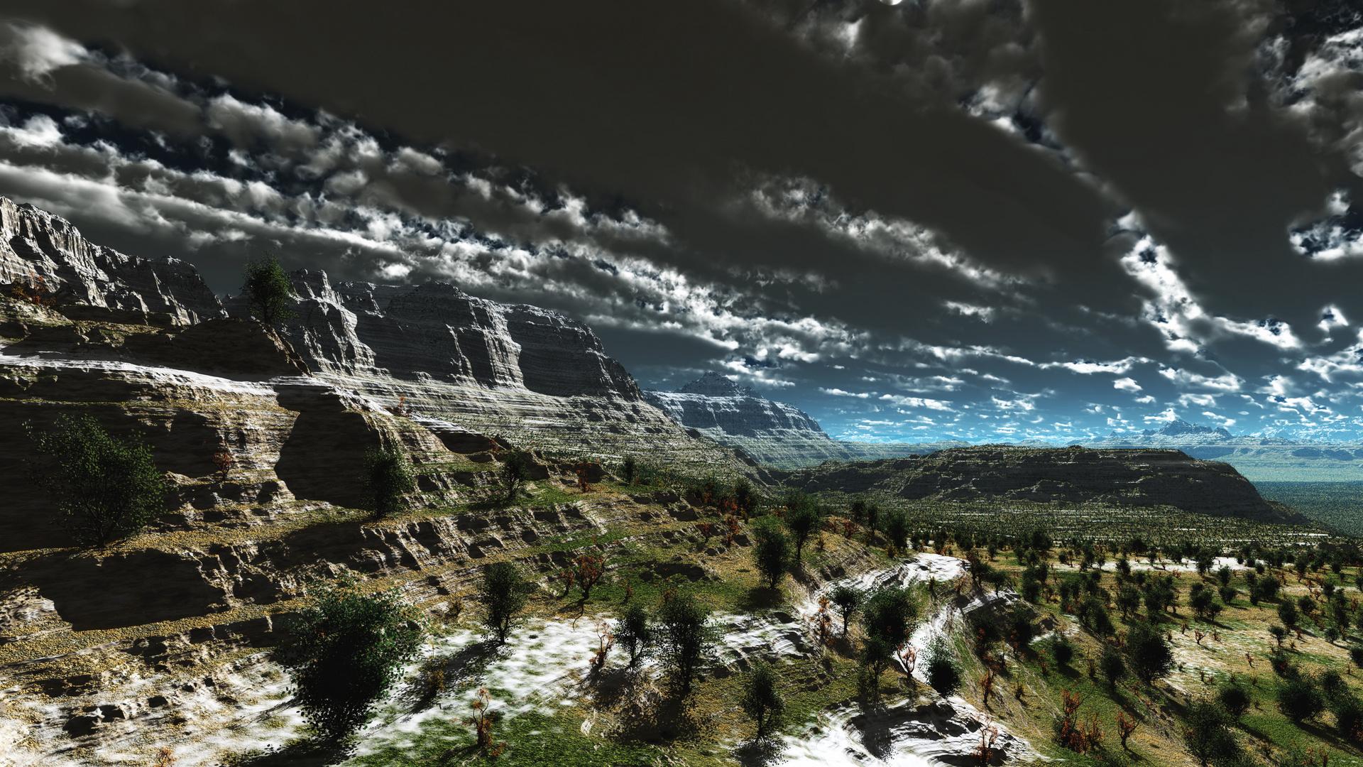 landscape_08