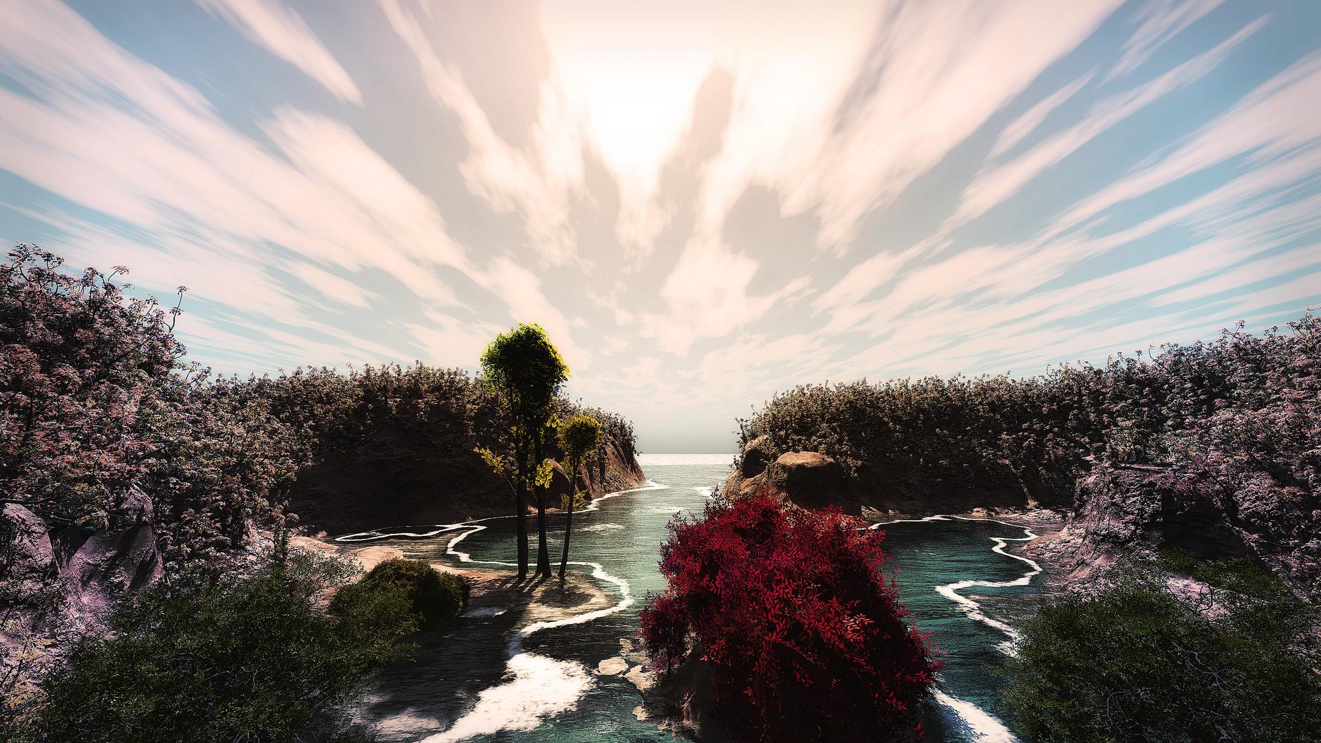 landscape_11