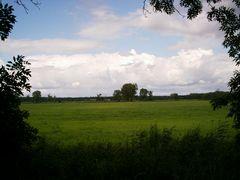 landschaft #2