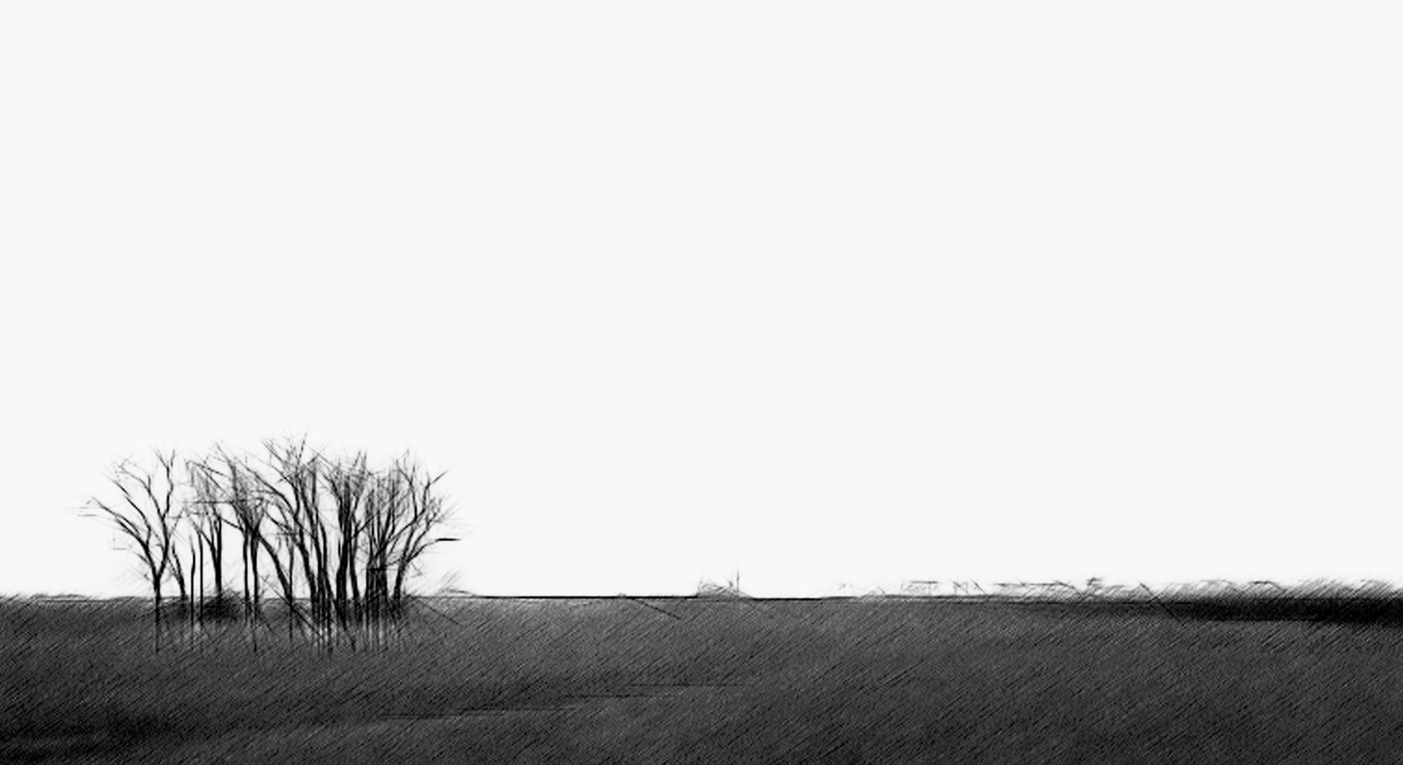landschaft ..