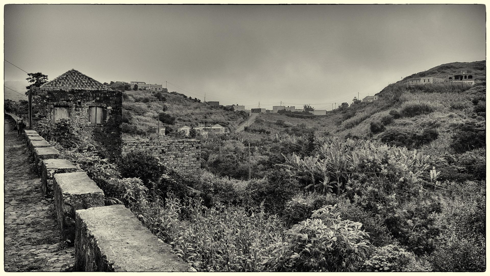 Landschaft.mit.Frau