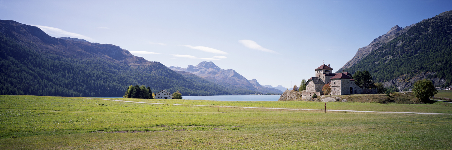 Landschaft_Panorama
