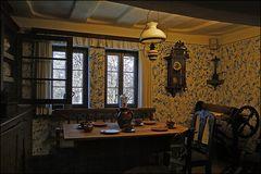 Landschaftsmuseum Westerwald 11