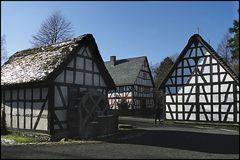 Landschaftsmuseum Westerwald 6