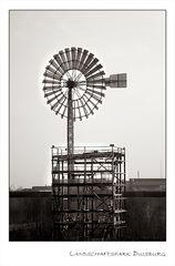 Landschaftspark Duisburg 3