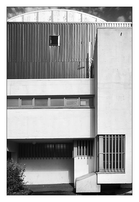 Landåshallen .IV.