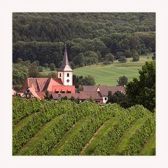 Landshausen (2)