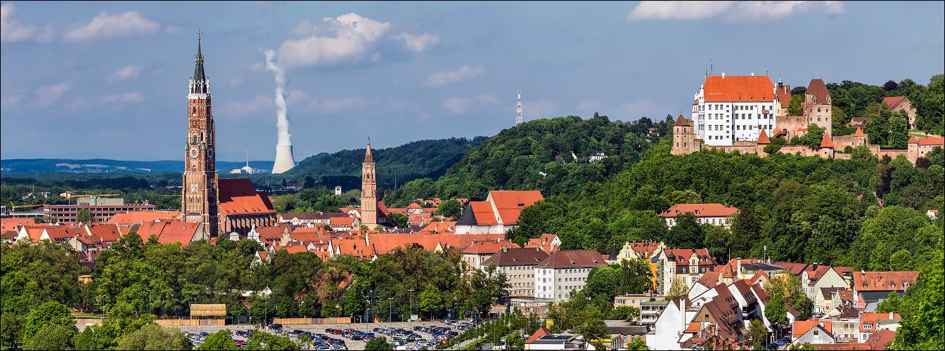 Landshut
