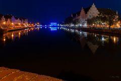 Landshut_bei_Nacht-7762