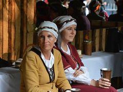 Landshuter Hochzeit 2013 - 36