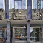 Landtag Bremische Bürgerschaft