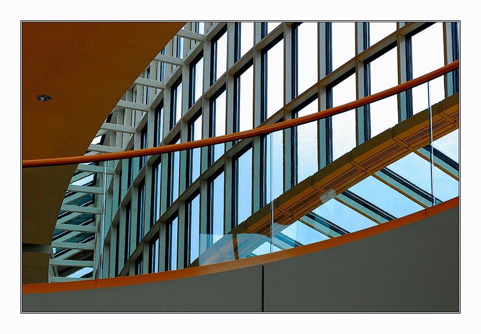 Landtag NRW #10