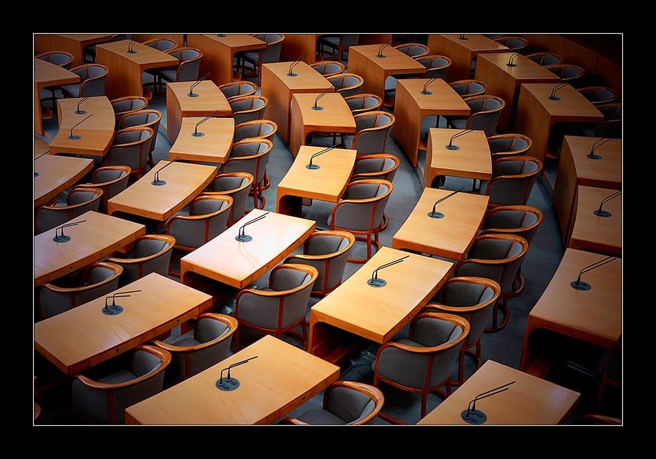 Landtag NRW #5