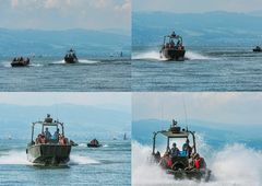 Landungsboot