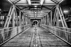 Landungsbrücke