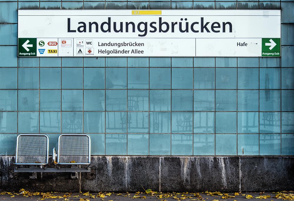 Landungsbrücken7.0