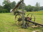 Landwirtschaft heute im Bergischen:)