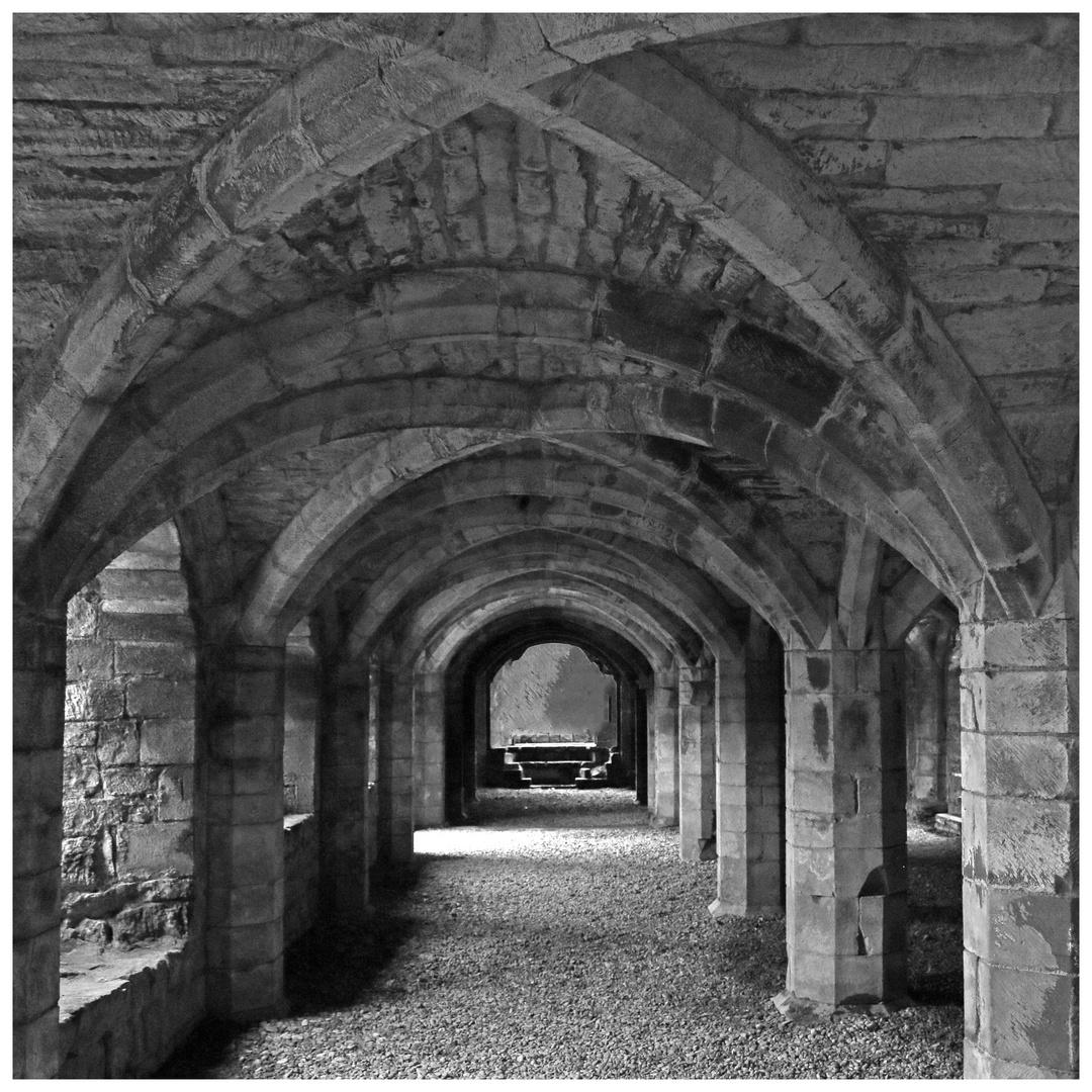lanercost abbey 8
