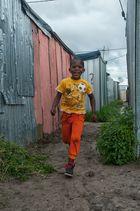 Langa Cape Town Vivacissimo
