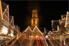 lange Einkaufsnacht in Biberach...gezoomt