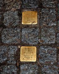Lange Reihe  , Freie und Hansestadt Hamburg