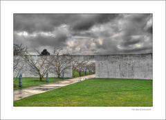 Langen Foundation  ...
