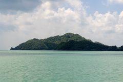 langkawi island impressions