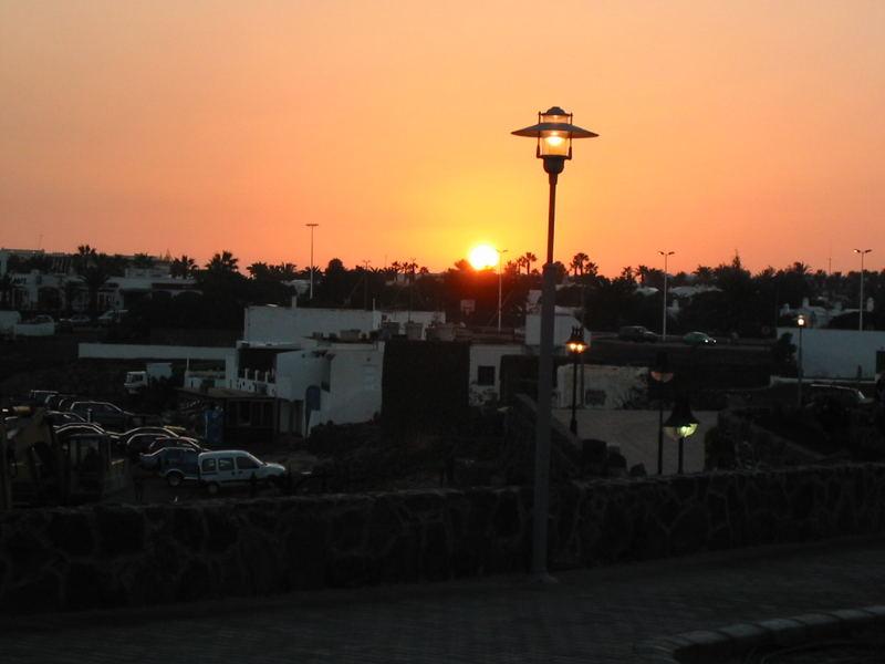 Lanzarote-08