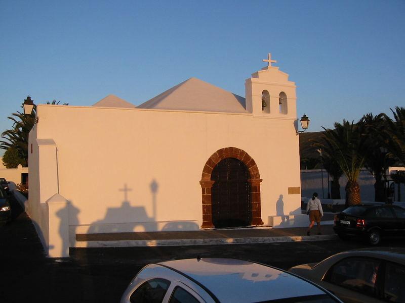Lanzarote-09