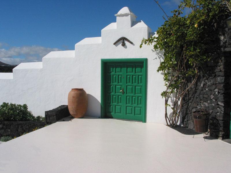 Lanzarote 1