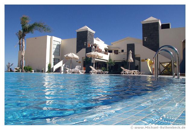 Lanzarote 13