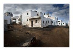 Lanzarote 14