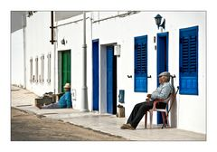 Lanzarote 18