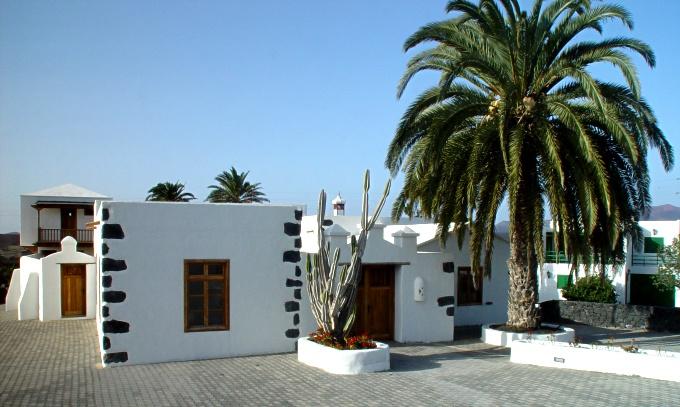 Lanzarote-Impressionen 2