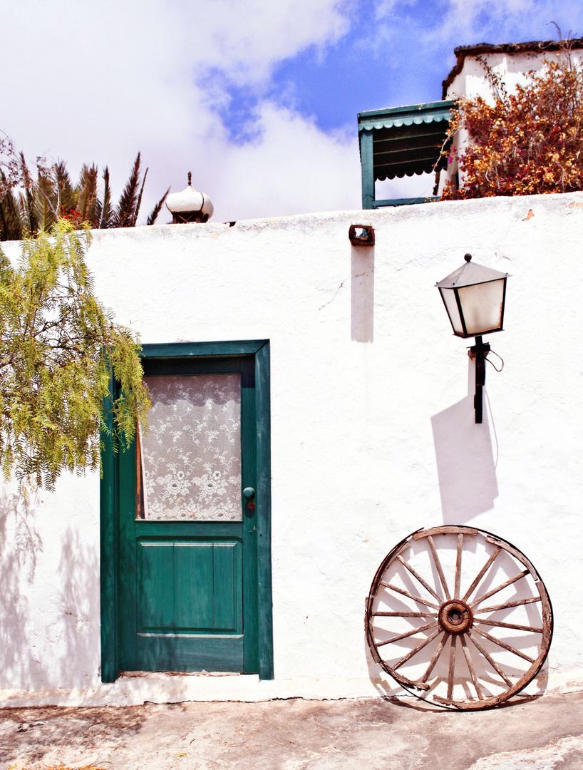 Lanzarote impressionen einer insel 30-3