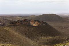 Lanzarote vor der Seuche ... Vulkanisch gut (2)