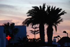 Lanzarote XVI - Playa Blanca
