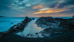 Lanzarote_El Golfo_01