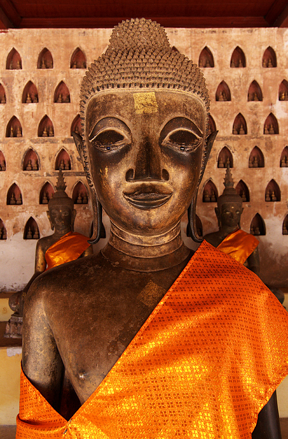 laos - buddhaland 01
