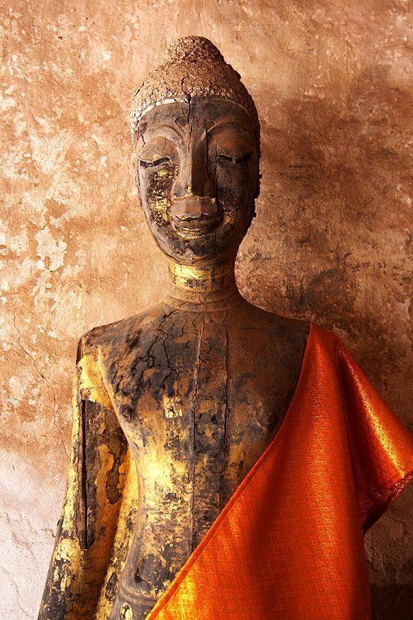 laos - buddhaland 02
